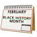 Recap of Black History Month